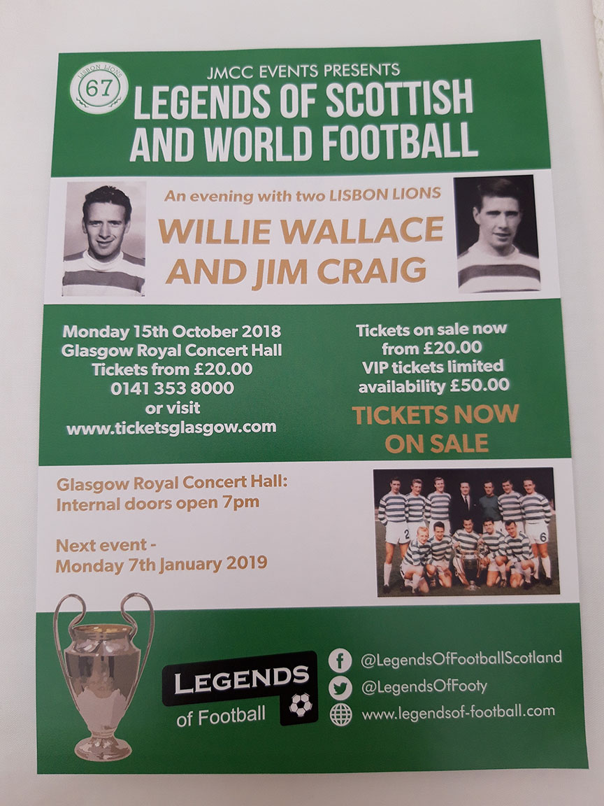 JMCC Events - Legends Of Scottish And World Football.jpg